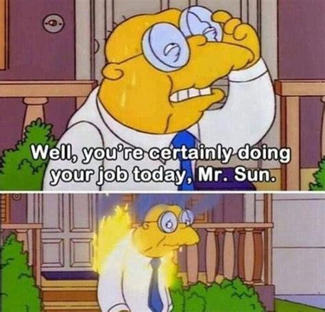 Sun Drop Meme - australians brave epic heatwave the only way they know how