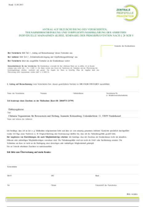 Tolle Therapie Fortschritt Notizen Vorlage Zeitgenössisch - Entry ...