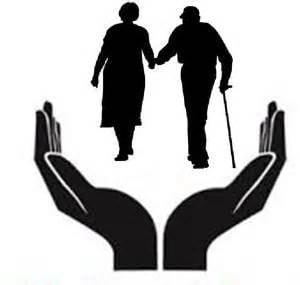 Home Health Care Near Me by Your Second Family Community Service Non Profit Old