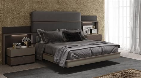 bedroom furniture philadelphia bedroom furniture philadelphia cottage bedroom set by