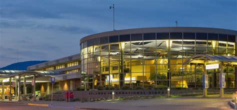 perspective event design kelowna kelowna international airport entry outland design