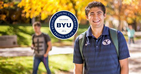 Byu Idaho Mba Program by Byu Masters Degrees Byu Degrees