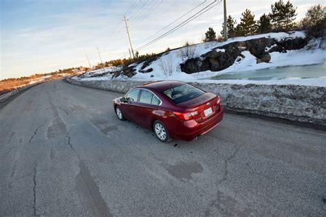 Chrysler Road Side Assistance by 2016 Chrysler 200 Basic Powertrain Limited Warranty