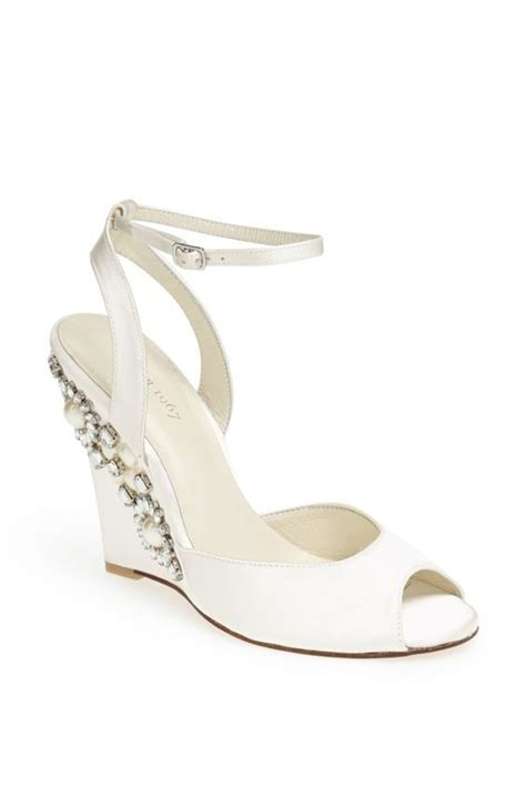 Comfy Wedding Shoes by Comfy Wedding Shoes Comfortable Wedding Shoes And Wedding