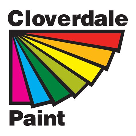 angelus paint phone number cloverdale paint paint stores 16411 118 avenue nw