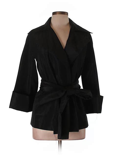 Jacket Zara Basic zara basic jacket 78 only on thredup