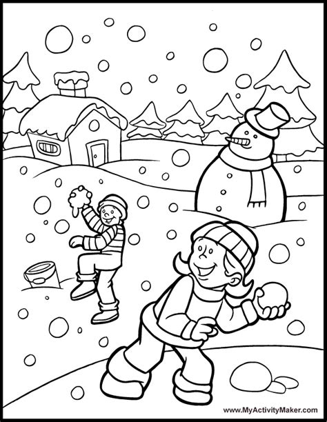free printable disney winter coloring pages disney winter coloring pages az coloring pages