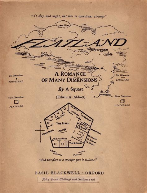 what you need and book 2 books file flatland cover jpg wikimedia commons
