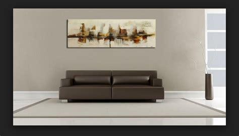 cuadro comedor cuadros para salon comedor cuadros para dormitorios modernos