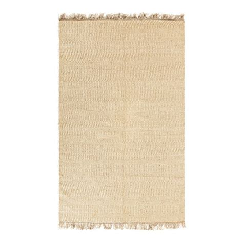 jute rug 10x14 email
