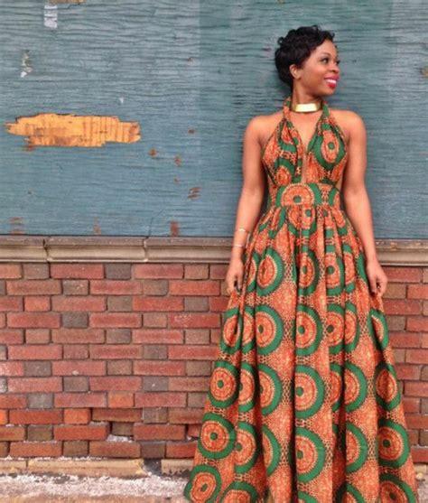 mode africaine un joli model de pagne wax leuk sngal 1001 id 233 es de pagne africain styl 233 et comment le porter