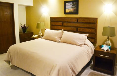 bed that comes out of wall bed that comes out of wall 28 images best 25 wall beds