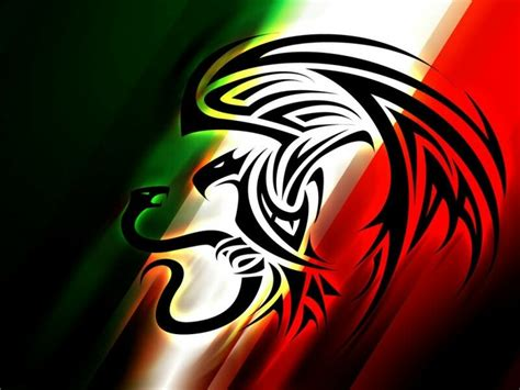 mexican pride tattoo designs mexican pride tattoos