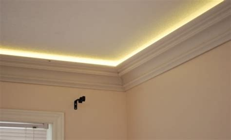 Smd5050 Led Coolwhite Flexi Strip With Waterproof 72w Led Cove Lighting
