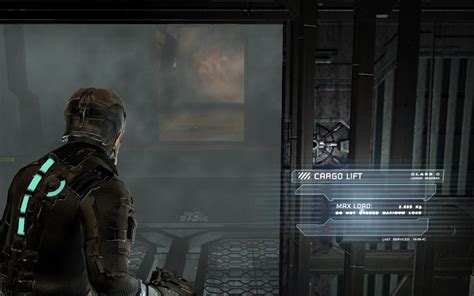dead space 3 bench dead space 3 bench 28 images dead space 3 bench 28
