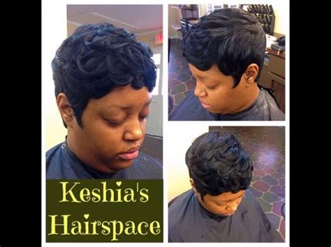 v shaped quick weave 27 pieces 27 piece quick weave youtube