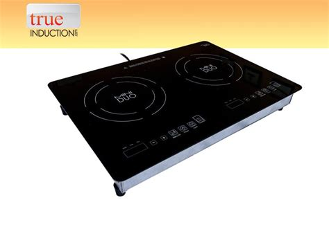 mini induction cooktop mini duo induction cooktop