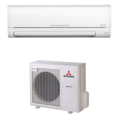 Ac 1 Pk Mitsubishi general ac price bangladesh general air conditioner store i