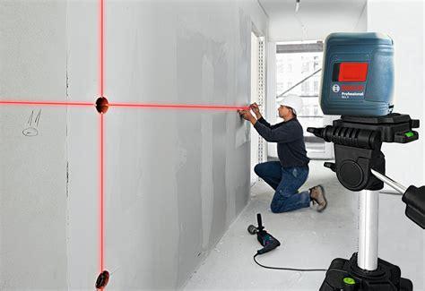 Laser Level A8816 Self Leveling Cross Line Laser bosch gll 2 self leveling cross line laser level with
