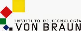 resultado examen de admision de beca 18 convocatoria 2015 pronabec resultado examen de admision beca 18 convocatoria 2015