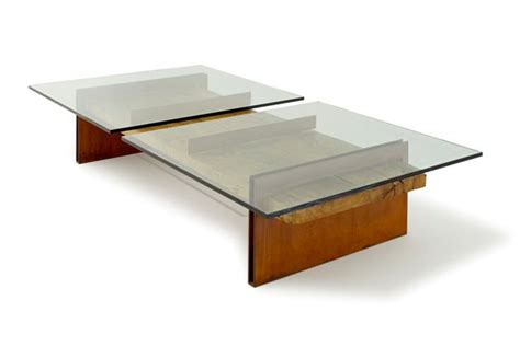 wood glass coffee table sets coffee tables ideas top wood glass coffee table sets wood