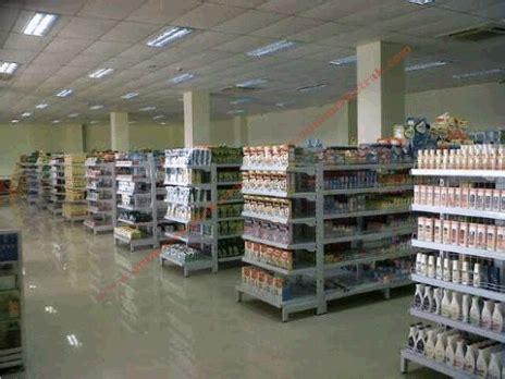 Rak Minimarket Di Pati rak minimarket semarang rak toko jawa tengah