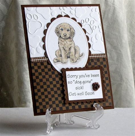 puppy cards best 25 cards ideas on cards pop can diy projects and cards diy