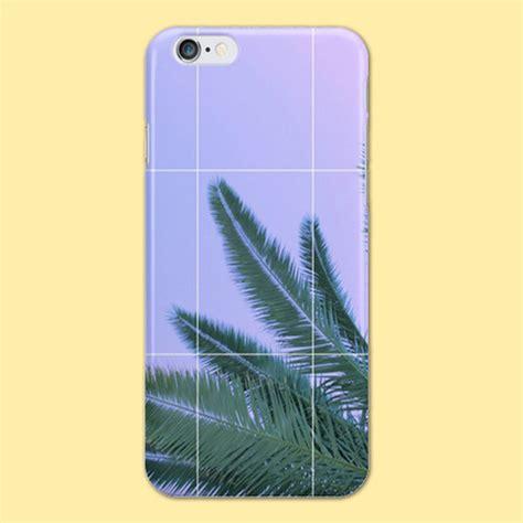 plant aesthetic iphone case iphone plusx  storenvy