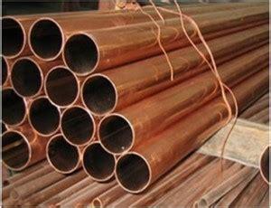 Pipa Bulat Stainless Steel Diameter 19 Mm Panjang 15 Meter pipa tembaga panjang 5 8 m pt lancar sarana sukses