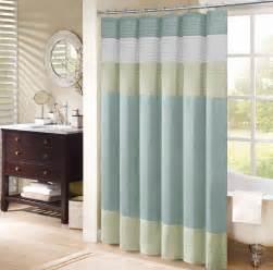 shower curtain drapes simple shower curtains design best curtains