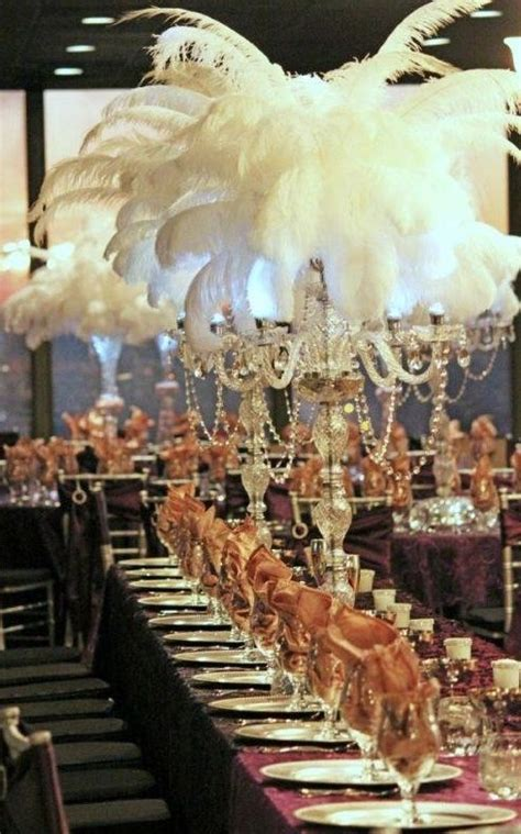 the great gatsby themes hope 1000 images about great gatsby on pinterest