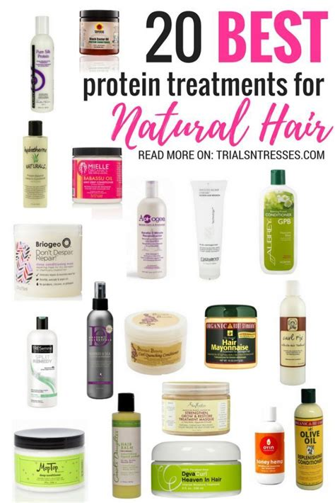 top products for relaxed hair 128 best images about hair products for natural relaxed