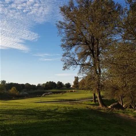 turkey creek golf course lincoln turkey creek golf club 29 photos 48 reviews golf