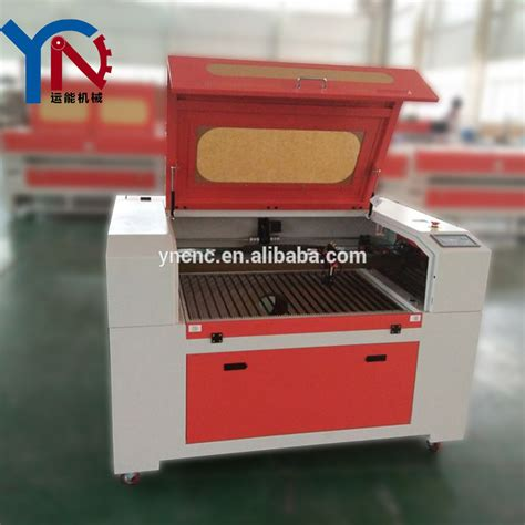 Jigsaw Puzzle Machine jigsaw puzzle cutting machine gallery of hydraulic jigsaw puzzles cutting machine with table