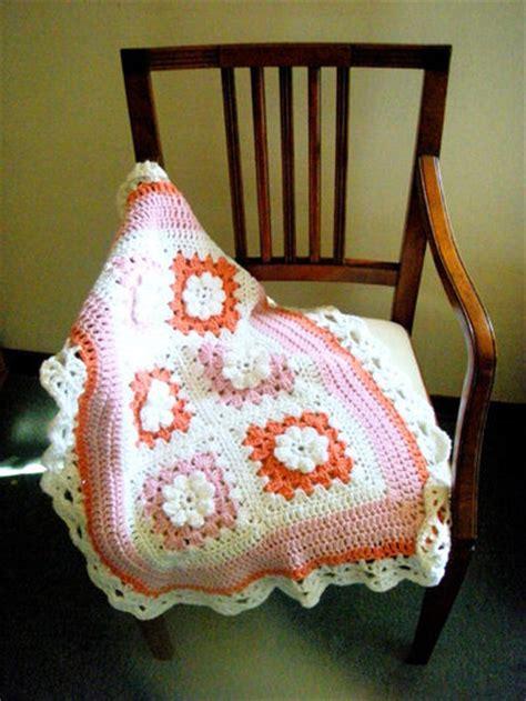 accessori culla neonato copertina per neonato accessori bambini culla neonati