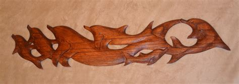 simple wood carving projects for beginners online woodworking plans