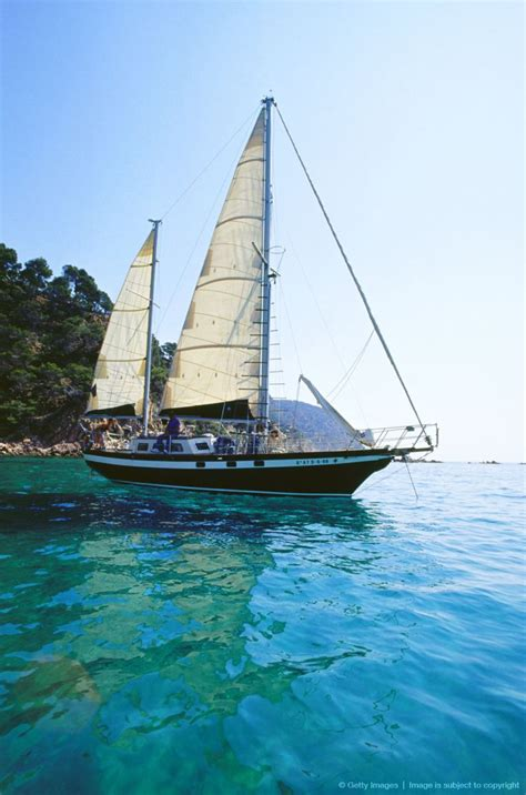 boat trips costa brava 17 best ideas about sailing trips on pinterest maryland
