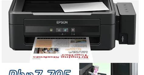 reset printer canon e600 epson l210 vs canon e600 aio printer specs price ink