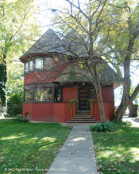 parker house chicago frank lloyd wright prairie school architecture in chicago illinois photo gallery by