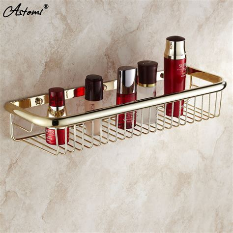 Tiered Bathroom Storage 29 Original Gold Tiered Bathroom Storage Unit Eyagci