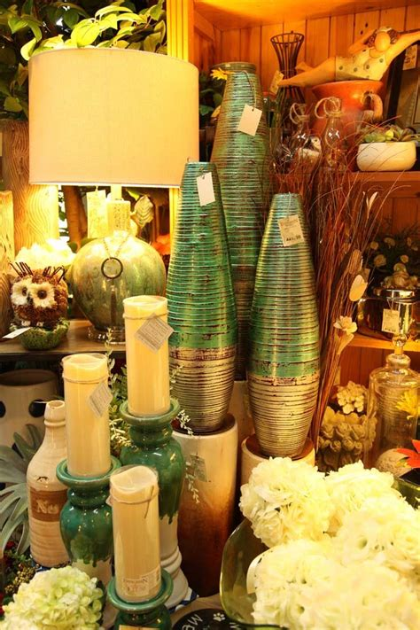 evergreen home decor 17 best images about evergreen at the lake of the ozarks on pinterest floral arrangements