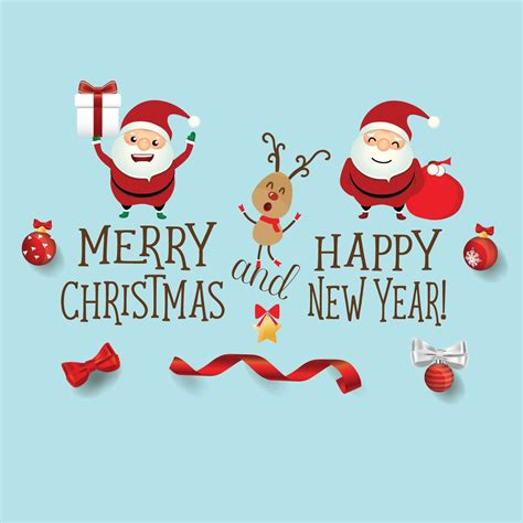 merry christmas  happy  year merry christmas quotes merry christmas quotes love merry