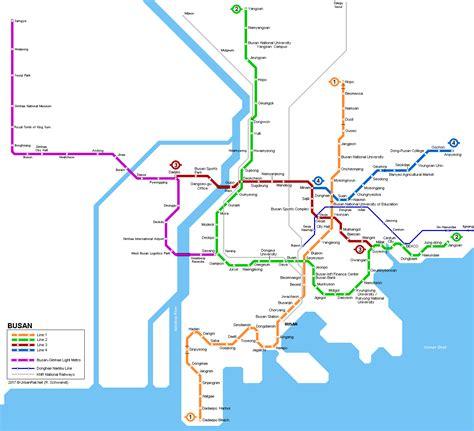 busan city map map busan korea browse info on map busan korea citiviu