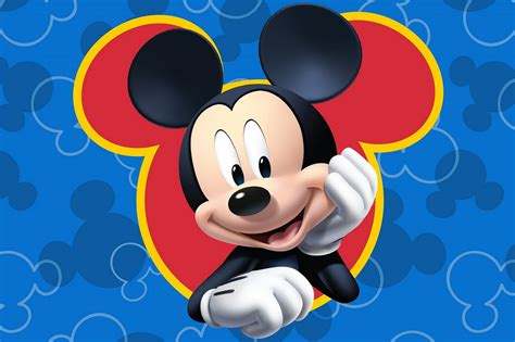 Mickey Mouse Bathroom Rug Mickey Mouse Bathroom Rug Disney Finds Decorating Your Bathroom With Mickey Mickey Mouse