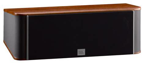 Speaker Subwoofer Glodok jbl es series centre speaker es centre es25c es25 5 1 home theatre speaker systems