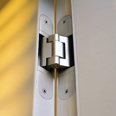 door hinges types types of hinges 10 most common designs today bob vila
