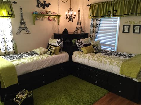 corner group beds beverly hills corner group bed kids alley factory direct