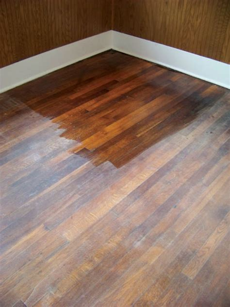 Hardwood Floor Refinishing Products by Recoating Hardwood Floor Finish Floor Matttroy