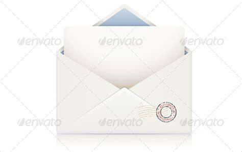 12 business envelopes psd vector eps pdf