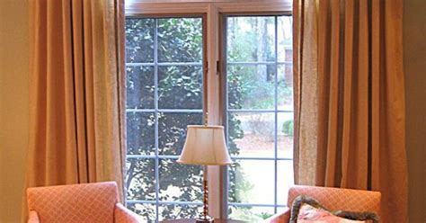 curtains for palladian windows palladian window side panels with buttons palladian